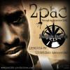 2Pac - Smoke Weed Everyday