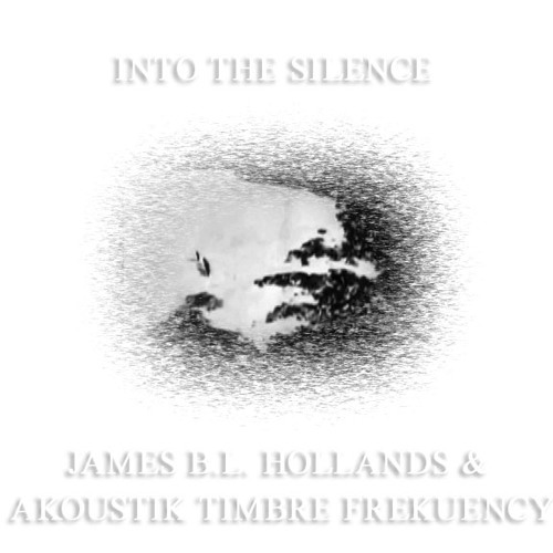 James BL Hollands & Akoustik Timbre Frekuency - Into The Silence (Mallory Mix)