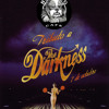 Get Your Hands Off My Woman - The Darkness - Sound A Like - Singer