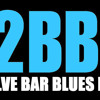 Twelve Bar Blues Band  - Don't Ask Me Why