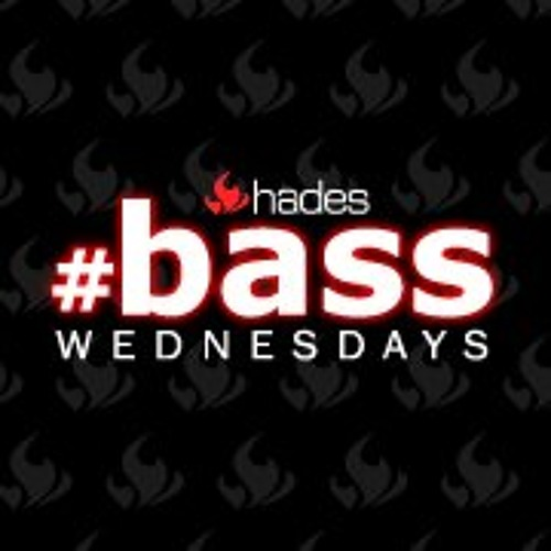 Bass Wednesdays - Demo Submission