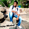 Chandan ratit aai tuza deul jagmag tai deejay mahesh mix 8976164522
