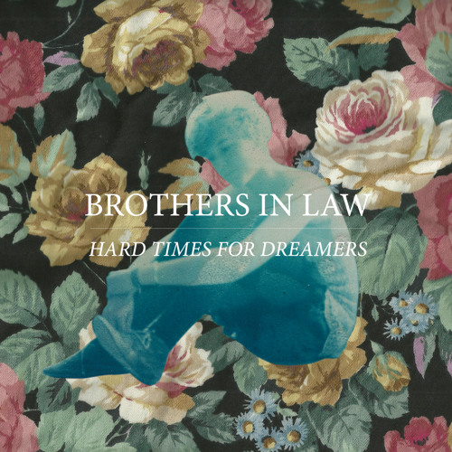 Brothers in Law - Lose Control
