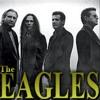 Eagles Ft DJ OhYeah - Love Will Keep Us Alive (Remix) [Zila'z Vib3z]