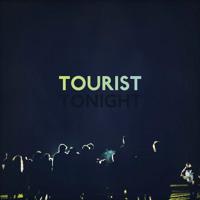 Tourist - I Have No Fear