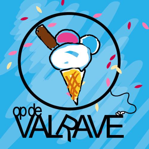 Ruttenbergs @ Op de Valrave 1-2-2013  Westerunie