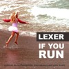 Lexer If You Run Wolfgang Lohr Remix mp3