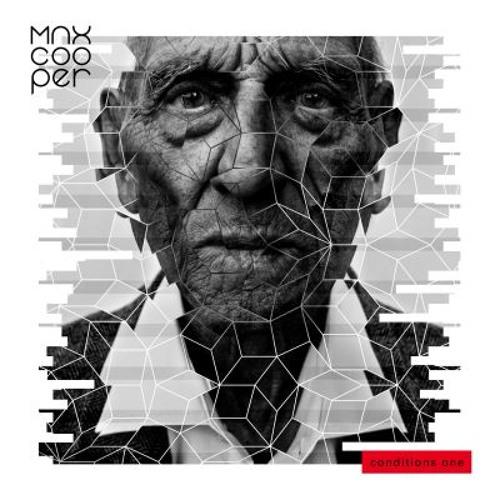 Max Cooper feat.Braids - Pleasures (Napalm & d-phrag remix)