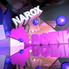 NAROX - Boink (Original Mix) *PREVIEW* OUT 15. MARCH 2013 ON BEATPORT, ITUNES