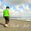 Choche - Jerit Hati ( Original Song )