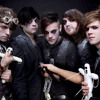 Fearless Vampire Killers Interview