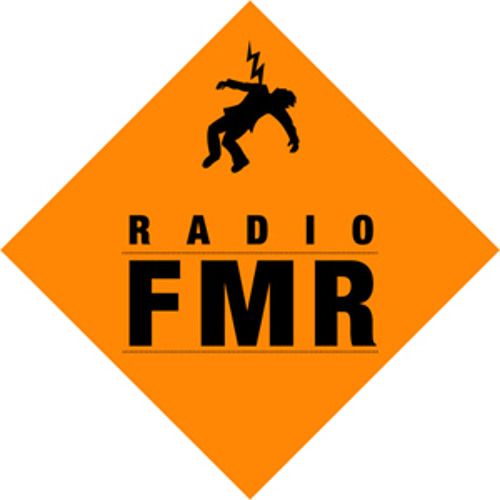 FMR Midn8Runner Guest Mix with MC Styx