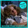 Sieste sous les pommiers - Retour Vers Le Futur 2