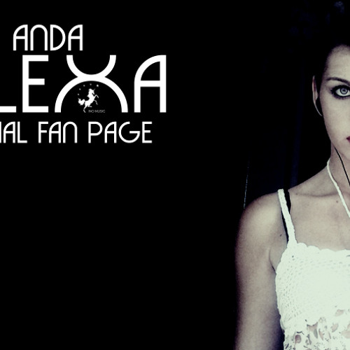 Anda Allexa - Raised Me Up (Dubstep Remix)