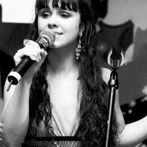 Ruby Burton - Moving Times ( Acoustic )