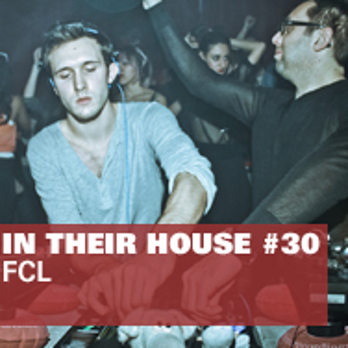 In Their House #30 - FCL