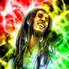 Bob Marley - Babylon System (MiXD OnE87)