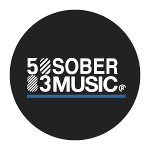 Sober Music Podcast 041 - D-Ribeiro