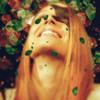 Disident - Anna mp3