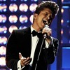 Bruno Mars   Just The Way You Are (Brit Awards 2012)