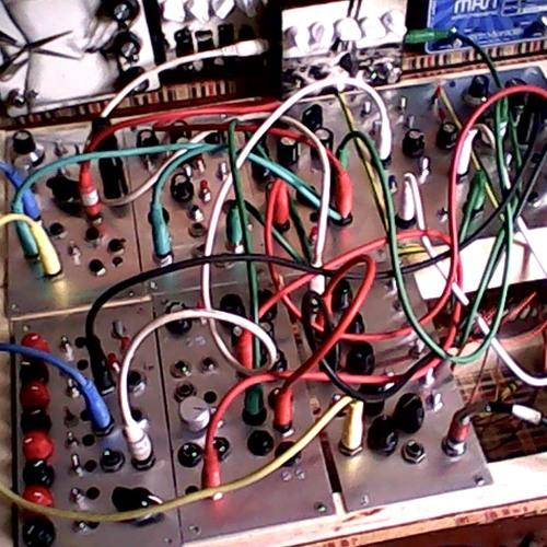 Anti set modular_record01