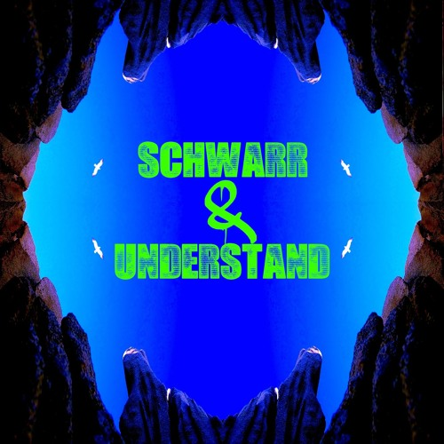 Schwarr & Understand - Monkey Claw (Original) (Preview)