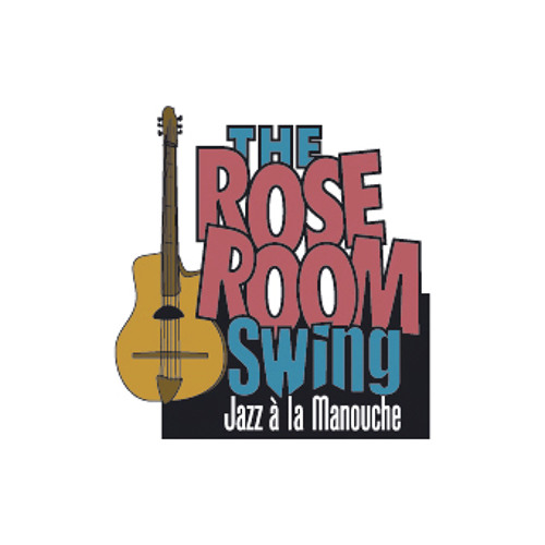 The RoseRoomSwing - Springy Things On Swinging Strings