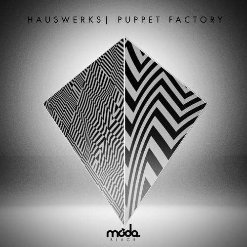 Hauswerks: Puppet Factory
