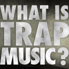 Trap_is_that! vol.3