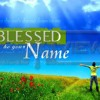 Tinglish Christian Song-Deva Nee Naamam- Blessed be your name