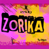Zorika (Original Mix) mp3