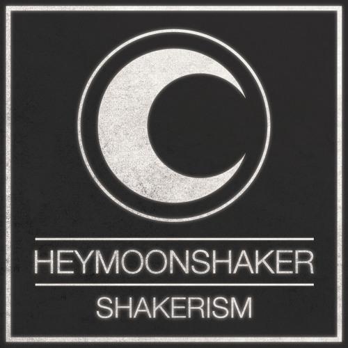 Heymoonshaker - Ten Letter Word