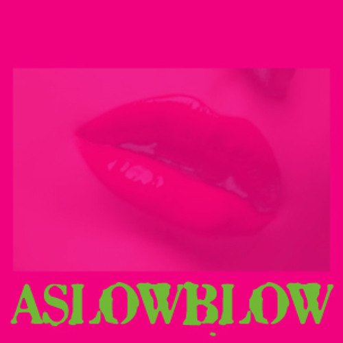 A Slow Blow (2004)