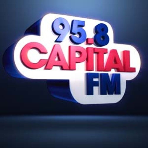Jerome Robins & The Dolly Rockers - What About My love - on CAPITAL FM Played by ANDI DURRANT