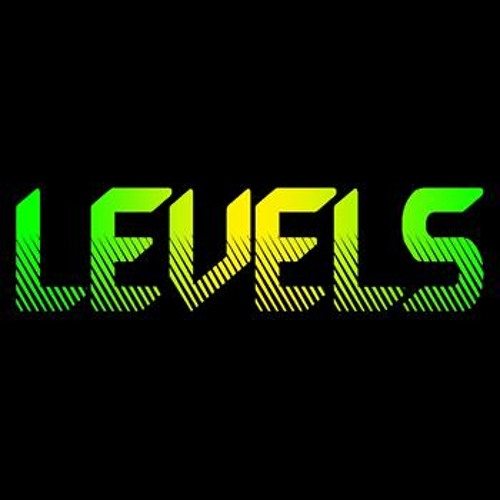 Grandfather Theory - Good Feeling - Avicii Levels (Remix) 2