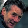 Michael Palin interview Feb 2013