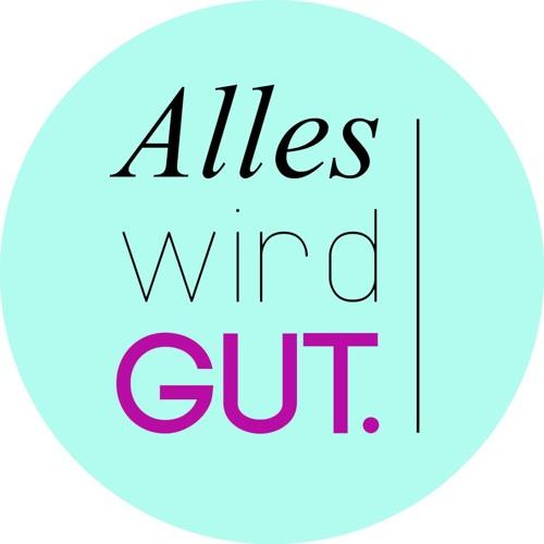 Heffner & Klein *live* @ Alles wird Gut. 02.02.2013 - Ragnar Hof, Wien, AT