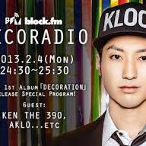 The 390 ken