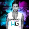 Encender (Hit the lights) - Kero Gomez Version 2013