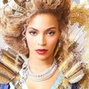 Beyonce - Possible new-single nstrumental 2013