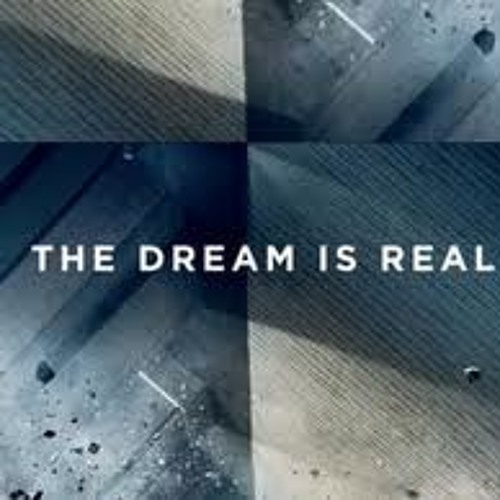Kenny - The Dream is Real (preview)
