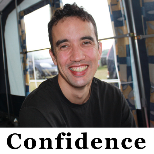 FREE Hypnosis for Confidence - Full version by LiberationInMind