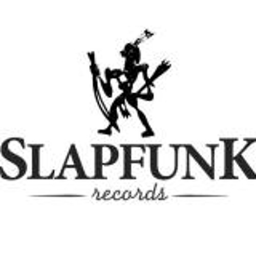 De Sluwe Vos - Concrete Groove (Original Mix) [SlapFunk Records]