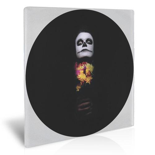 CIV001 Drums Of Death - DODFUCKSUPANESCORTTUNE