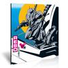 CIV007 Reso - Heavy Arms EP