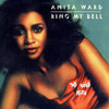 Anita Ward - Ring My Bell (The Noise ReFix) FREE DOWNLOAD