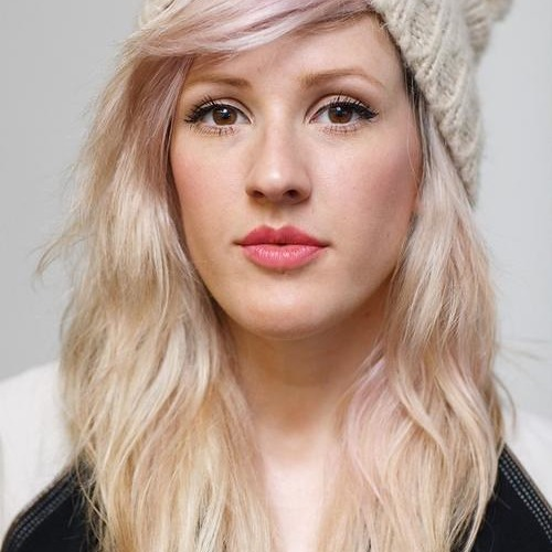 Ellie Goulding - Lights (GrApHiK remix)