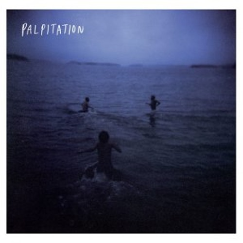 Palpitation | I Lost And Died
