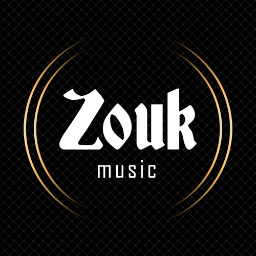 Um, Dois - Anselmo Ralph (Zouk Music)