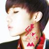 Kim Sunggyu-60sec (piano cover)